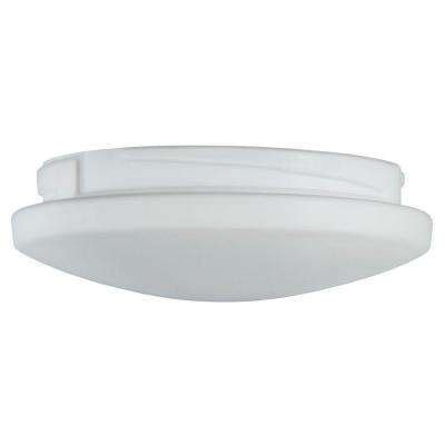 ceiling fan light globe replacement light covers ceiling fan parts the home