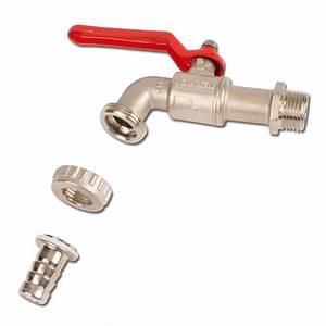 Robinet De Purge : robinet de purge laiton filetage m le 3 4 ou 1 2 ~ Premium-room.com Idées de Décoration
