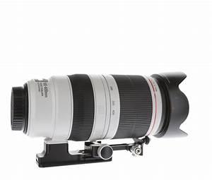 Kirk Lens Support Bracket Ls-1