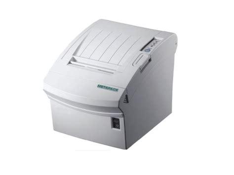 Hp laserjet pro m1212nf mac printer driver download (66.29 mb). Hp laserjet pro m1212nf mfp Windows 10 download driver