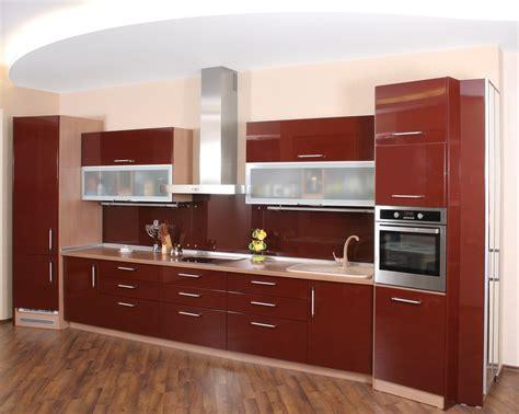 linoleum cuisine lino cuisine avantages inconvénients prix ooreka