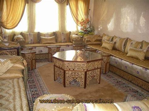 bon coin canapé occasion matelas salon marocain déco salon marocain