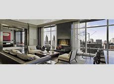 1000+ images about New York on Pinterest Nyc real estate