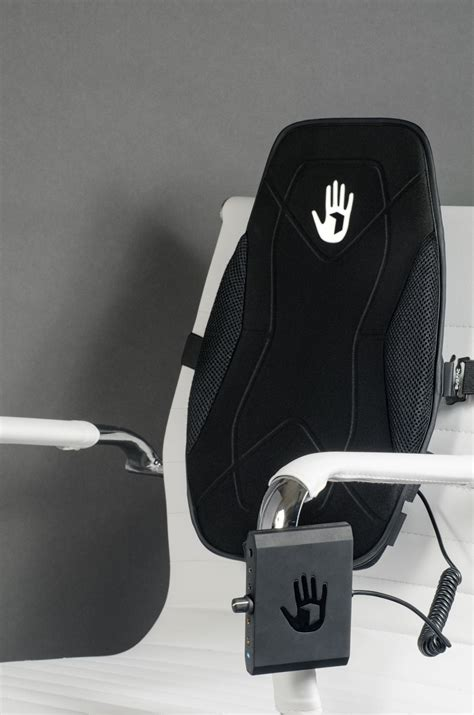 Press j to jump to the feed. The Subpac S2 - Unearthed Sounds