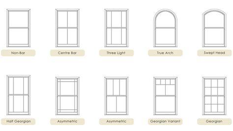 window styles window style window style window style window style window style