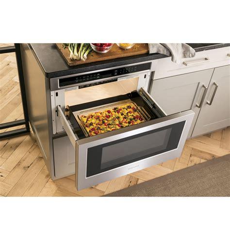 ge profile microwave drawer bestmicrowave