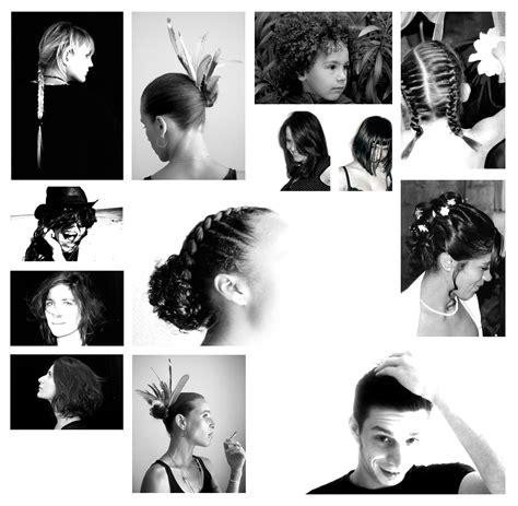 la m 232 che coiffure coiffure 224 domicile