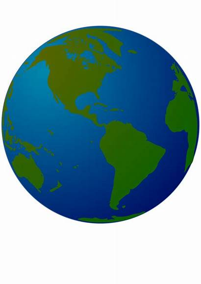 Globe Clip Onlinelabels