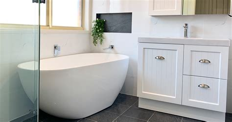 10 Ways To Cut Your Bathroom Renovation Costs by What Want Most When Doing A Bathroom Renovation