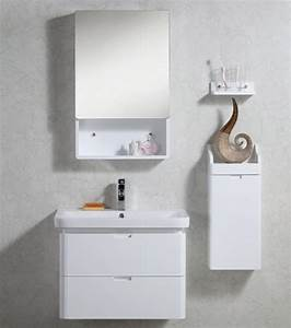 pvc board bathroom cabinets p004 buy pvc foam boards With pvc boards for bathrooms