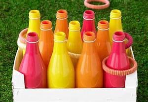 23 Incredibly Fun Outdoor Crafts for Kids - DIY Joy