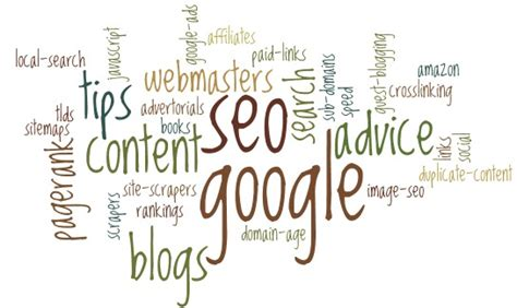 Advanced Search Engine Optimization by 7 Advanced Search Engine Optimization Tips