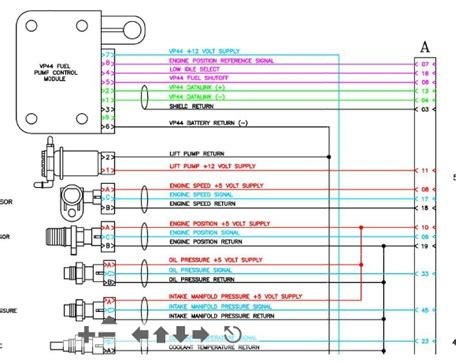 Bluebird Wiring Diagram Light by 2001 Bluebird School At My Shop That Starts And Dies