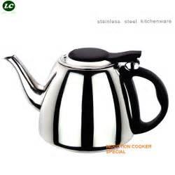 Wasserkocher Für Tee : online kaufen gro handel tee wasserkocher induktion aus ~ Yasmunasinghe.com Haus und Dekorationen
