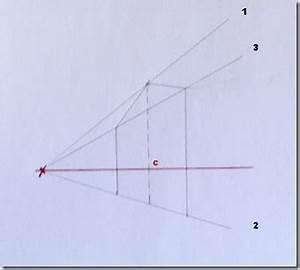 petite astuce pour dessiner un toit en perspective With good toit de maison dessin 14 technique de base pour dessiner une maison en perspective