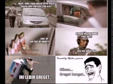 not lagu naruto kumpulan meme rage comic indonesia edisi greget 1 youtube