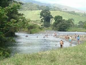 Foto De Charal U00e1  Santander   Colombia