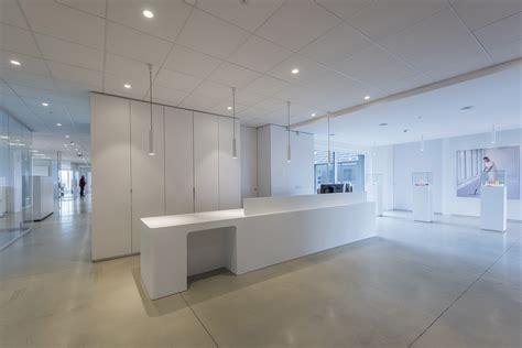 bureau architecture guillaume dasilva architecture d intérieur et design du