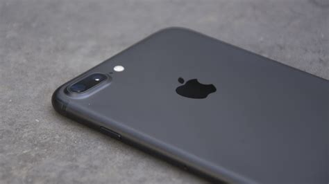 iPhone 7 Plus review: How good is the new Portrait camera