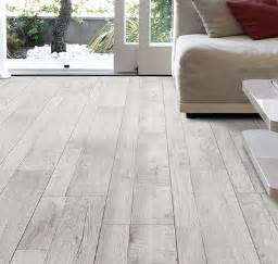 cleckley floors get the freshest in floor design for your traffic
