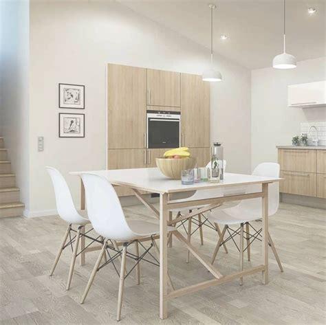table haute cuisine fly table de cuisine ronde fly cuisine idées de décoration
