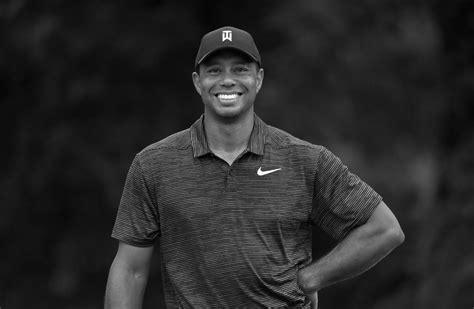 tiger-woods-newsmakers-bw-portrait-1 - Golf Digest Middle East
