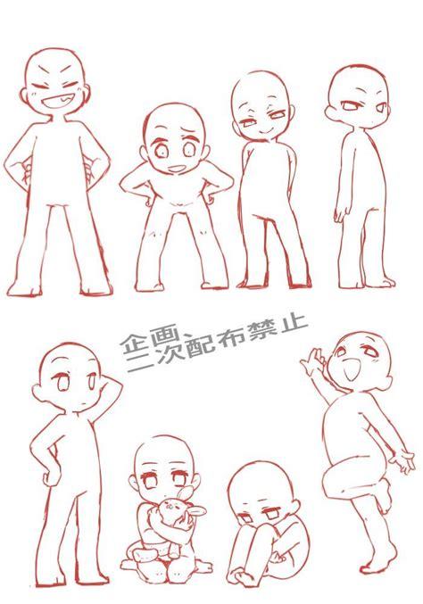 pin by shiran on draws drawings chibi and