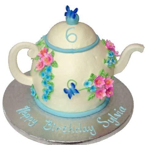 where to get wedding cakes 1283 tea pot cake abc cake shop bakery 1283