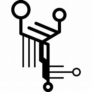 Electronics Circuits Vectors, Photos and PSD files | Free ...