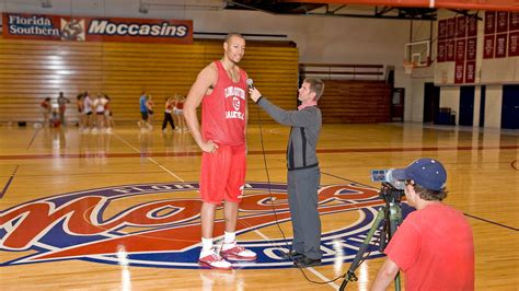 Sports Comm Marketing - Florida Southern College in ...