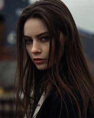 Gorgeous Portrait Photography