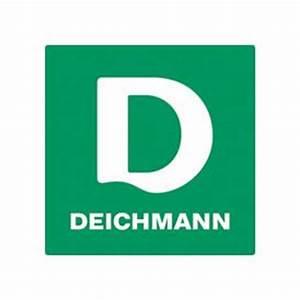 Deichmann Auf Rechnung : deichmann online shop bei schuhe online ~ Themetempest.com Abrechnung