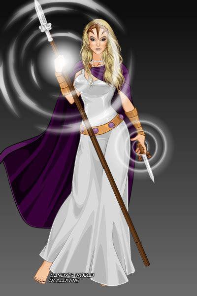 athena gods goddesses  deities wiki fandom powered