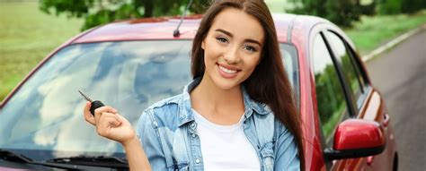 Cheap Car Insurance Drivers 25 by Does Cheap Car Insurance For Drivers Exist