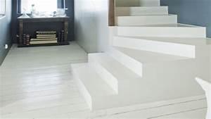 Peinture Pour Parquet : 10 id es originales pour peindre un parquet d co ~ Premium-room.com Idées de Décoration