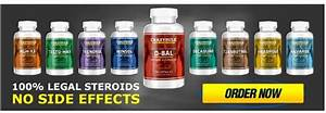Authorized Anabolic Steroids  U2013 Warning  They Usually Are A Rip