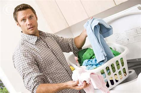 doing laundry by how to do laundry like a pro 171 gentleman and scoundrel