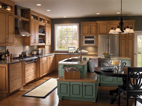 wholesale kitchen cabinets design build remodeling  jersey