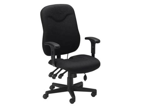 ortho executive posture office chair ort 9414 computer chairs