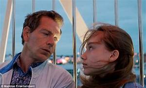 Ben Mendelsohn opens about new movie Una as a paedophile ...