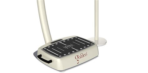 vibrationsplatte galileo med  neu gebraucht kaufen