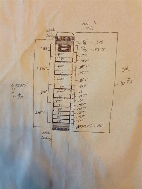form  freeze plug suppressor im hopping  build nfa