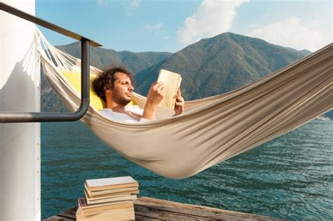 Hammock Co by Eno Deluxe Hammock Review A Best Hommock Company