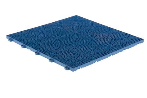 Interlocking Flooring Canada by Best Garage Floor Tiles Interlocking Flooring