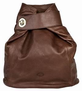 Leder Online Kaufen : pik leder damen cityrucksack online kaufen otto ~ Watch28wear.com Haus und Dekorationen