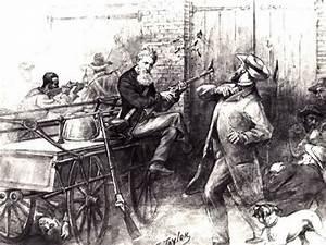 John Brown the Abolitionist -- A Biographer's Blog ...