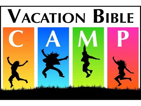 Image result for bible camp