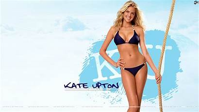 Upton Kate Hottest Wallpapers