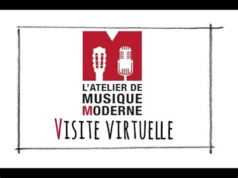bureau de placement restauration musique des temps modernes 28 images 3e arts du visuel