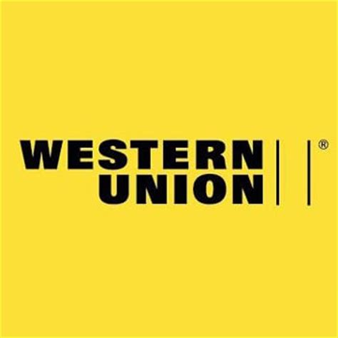 phone number for western union western union banks credit unions 121 w washington